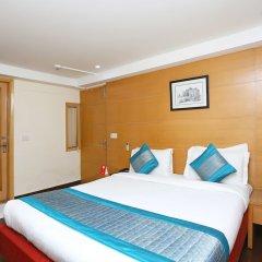 OYO 11332 Hotel Daffodils Inn комната для гостей фото 5
