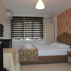 Selimiye Hotel комната для гостей фото 3