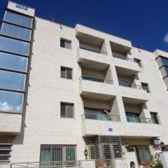 Отель Askadenya Apartments Иордания, Амман - отзывы, цены и фото номеров - забронировать отель Askadenya Apartments онлайн фото 15