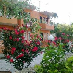 Отель Rose Pension Patara фото 7