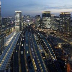 Отель Tokyo Station Токио фото 3