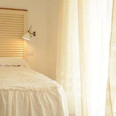 Отель Casale Del Gelso Дженцано-ди-Рома комната для гостей фото 2