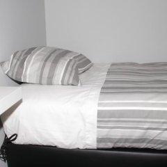 Отель Pousada de Juventude de Lagoa - Açores удобства в номере фото 2