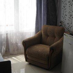 Гостиница Victoria Elling в Сочи отзывы, цены и фото номеров - забронировать гостиницу Victoria Elling онлайн фото 4