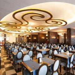Concordia Celes Hotel - Ultra All Inclusive Турция, Окурджалар - отзывы, цены и фото номеров - забронировать отель Concordia Celes Hotel - Ultra All Inclusive онлайн помещение для мероприятий