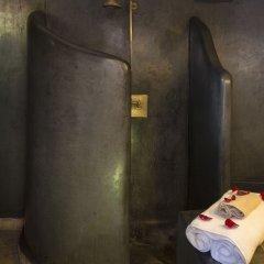 Отель Riad Assala Марокко, Марракеш - отзывы, цены и фото номеров - забронировать отель Riad Assala онлайн бассейн фото 2