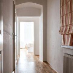 Апартаменты Boutique Apartments Vienna Вена интерьер отеля фото 2