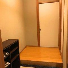 Отель ONIYAMA Беппу удобства в номере фото 2