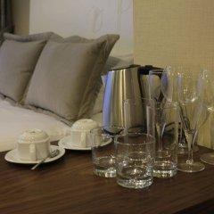 Отель Aston Residence в номере