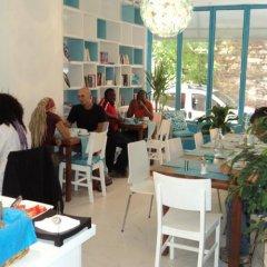 Minel Hotel Турция, Стамбул - 6 отзывов об отеле, цены и фото номеров - забронировать отель Minel Hotel онлайн питание фото 2