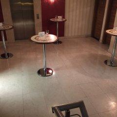 Imamoglu Pasa Hotel - Boutique Class Турция, Кайсери - отзывы, цены и фото номеров - забронировать отель Imamoglu Pasa Hotel - Boutique Class онлайн ванная