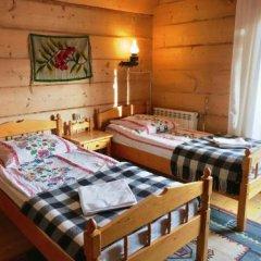 Отель Pokoje Goscinne Maria Maka Закопане детские мероприятия