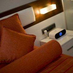 Yalihan Una Турция, Аланья - 1 отзыв об отеле, цены и фото номеров - забронировать отель Yalihan Una онлайн удобства в номере