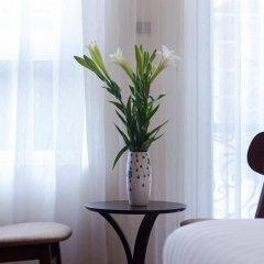 Отель Classic Street Hotel Вьетнам, Ханой - отзывы, цены и фото номеров - забронировать отель Classic Street Hotel онлайн удобства в номере фото 2