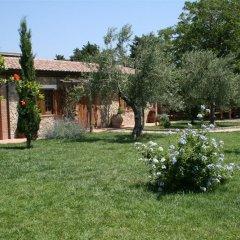 Отель Azienda Agrituristica Vivi Natura Италия, Помпеи - отзывы, цены и фото номеров - забронировать отель Azienda Agrituristica Vivi Natura онлайн фото 11