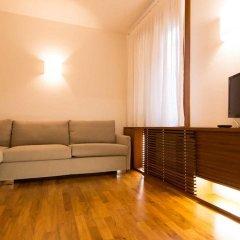 Отель Ca' della Scimmia Италия, Венеция - отзывы, цены и фото номеров - забронировать отель Ca' della Scimmia онлайн комната для гостей фото 5