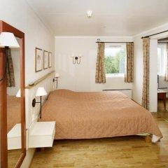 Отель Birkebeineren Hotel & Apartments Норвегия, Лиллехаммер - отзывы, цены и фото номеров - забронировать отель Birkebeineren Hotel & Apartments онлайн комната для гостей фото 5
