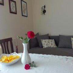 Отель Casa Fiorita Bed & Breakfast Агридженто комната для гостей фото 5