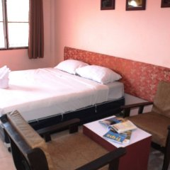 Отель Baan Kaew Ruen Kwan комната для гостей фото 5