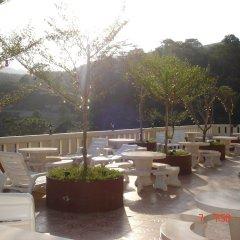 Отель SM Resort Phuket Пхукет фото 4