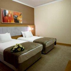 Отель dovsOtel Улучак-Ататюрк комната для гостей фото 5
