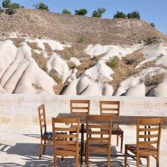 Babayan Evi Cave Hotel Турция, Ургуп - отзывы, цены и фото номеров - забронировать отель Babayan Evi Cave Hotel онлайн пляж