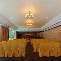 Отель The Gurney Resort Hotel & Residences Малайзия, Пенанг - 1 отзыв об отеле, цены и фото номеров - забронировать отель The Gurney Resort Hotel & Residences онлайн помещение для мероприятий