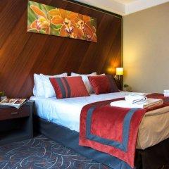 Бутик-отель Tan - Special Category комната для гостей фото 5