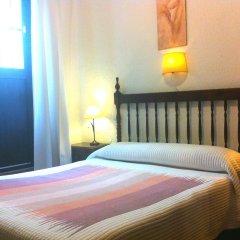 Отель Giraldilla комната для гостей фото 4