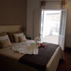 Отель Home Azores - Ana's Place Португалия, Понта-Делгада - отзывы, цены и фото номеров - забронировать отель Home Azores - Ana's Place онлайн комната для гостей фото 2