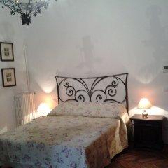Отель Little Garden Donatello комната для гостей фото 2