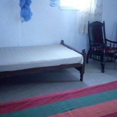 Отель Randi Homestay комната для гостей фото 5