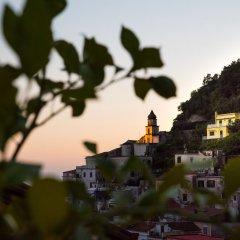 Отель Amalfi Luxury House фото 10