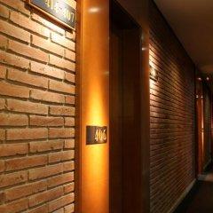 Отель Aparthotel Mariano Cubi Barcelona спа фото 2