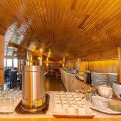 Stone Hotel Istanbul Турция, Стамбул - 1 отзыв об отеле, цены и фото номеров - забронировать отель Stone Hotel Istanbul онлайн в номере фото 2