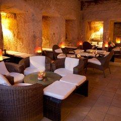 Отель Petra Inn Hotel Иордания, Вади-Муса - отзывы, цены и фото номеров - забронировать отель Petra Inn Hotel онлайн спа