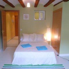 Апартаменты Village Sol Apartments комната для гостей фото 3