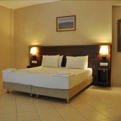 Hotel Vila Vista Mare комната для гостей фото 4