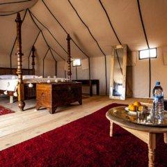 Отель Ksar Tin Hinan Марокко, Мерзуга - отзывы, цены и фото номеров - забронировать отель Ksar Tin Hinan онлайн