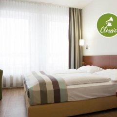 Отель arte Hotel Wien Stadthalle Австрия, Вена - 13 отзывов об отеле, цены и фото номеров - забронировать отель arte Hotel Wien Stadthalle онлайн комната для гостей фото 2