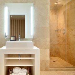 Hotel Via Orefici ванная фото 2