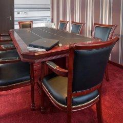Отель The Vineyards Resort интерьер отеля фото 2