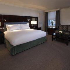 Отель Sofitel St James 5* Полулюкс фото 11