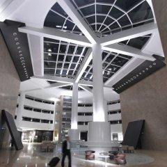 Отель Abades Nevada Palace фото 7
