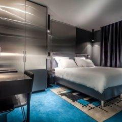 Hotel Félicien by Elegancia комната для гостей фото 3