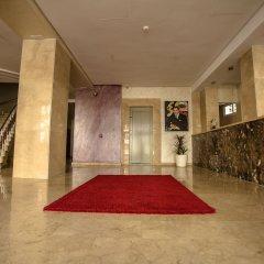 Отель Etoile Du Nord Марокко, Танжер - отзывы, цены и фото номеров - забронировать отель Etoile Du Nord онлайн помещение для мероприятий
