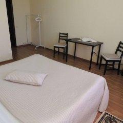 Отель Smart People Eco Краснодар удобства в номере фото 2