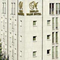 Отель Berlin Mark Hotel Германия, Берлин - - забронировать отель Berlin Mark Hotel, цены и фото номеров фото 3