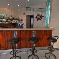 Гостиница Волга гостиничный бар