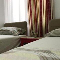Отель Pavićević Черногория, Тиват - отзывы, цены и фото номеров - забронировать отель Pavićević онлайн комната для гостей фото 2